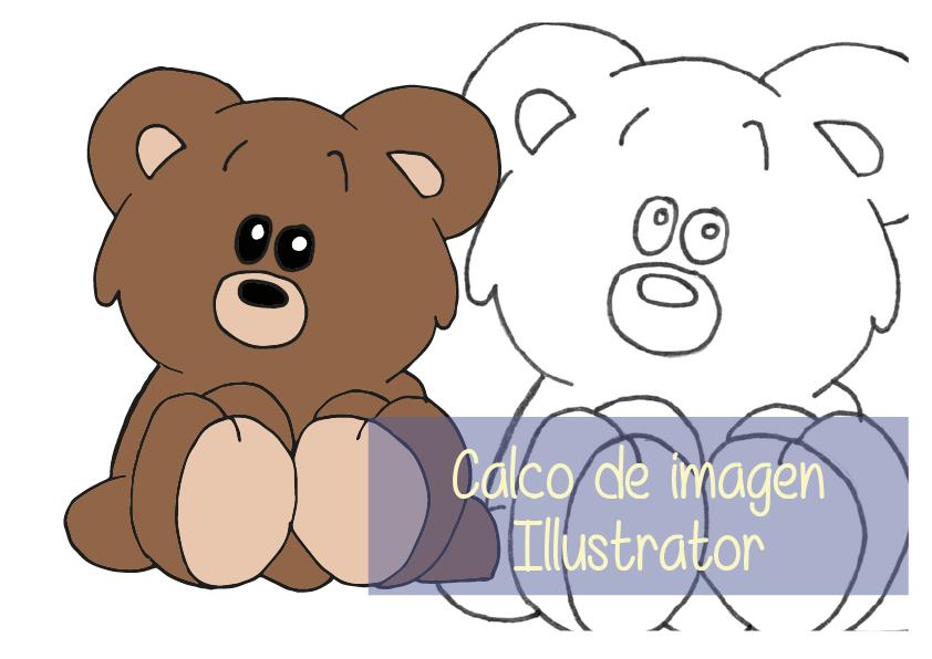 Calco-Imagen-C&D