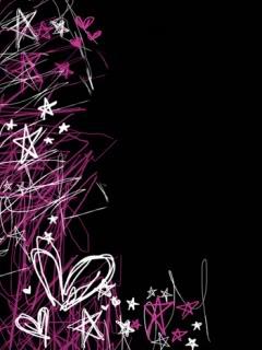 http://3.bp.blogspot.com/-pqrgtMbZss8/TWZxE4-29EI/AAAAAAAAJeM/8pqLkdMXn14/s1600/Wallpaper.jpg