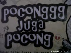 Poconggg