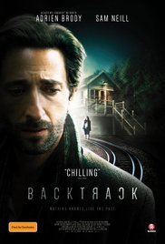 Watch Backtrack Online Free Putlocker