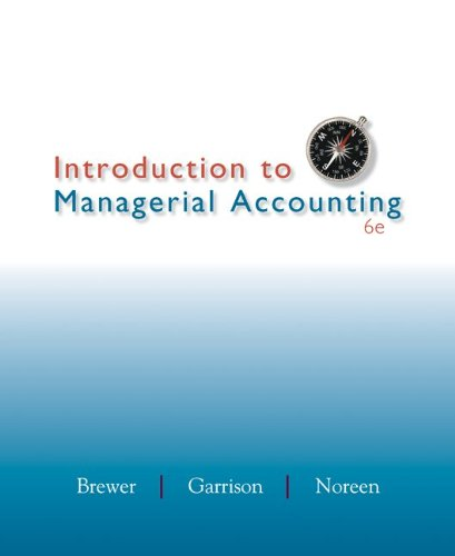 introduction about accounting Introduction to accounting search for: overview of key elements of the business business stakeholders: internal and external a stakeholder is an individual or group that has a legitimate interest in a company learning objectives.