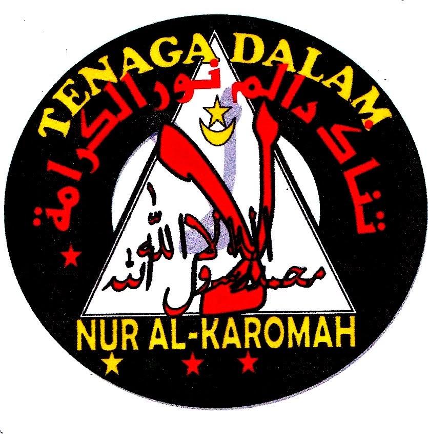 T. DALAM NUR KAROMAH