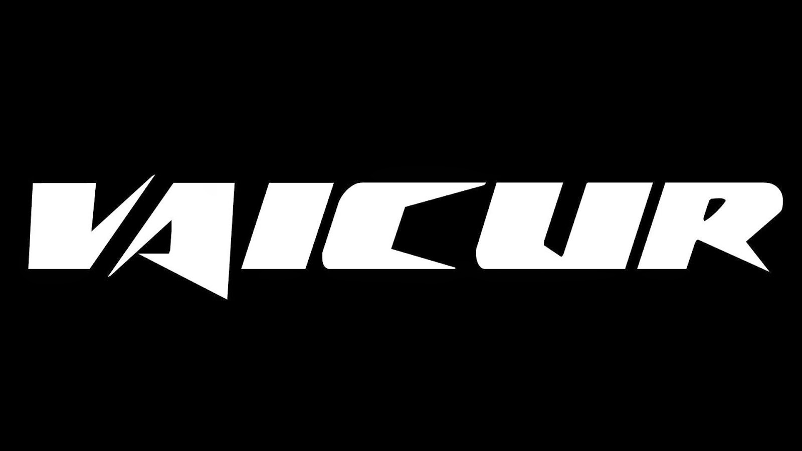 Vaicur - Demo - 2014