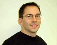Rick Zabel