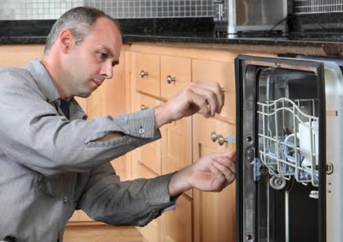 Appliance Repair of Milford