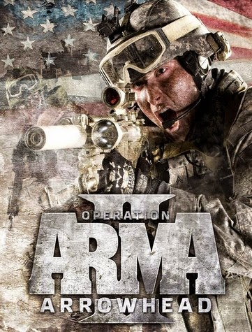 http://www.freesoftwarecrack.com/2015/01/arma-2-operation-arrowhead-pc-game-free-download.html