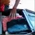 بیگ کو چور کس طرح کھول سکتے ہیں ۔۔ طریقہ دیکھیے اور احتیاط کیجئے