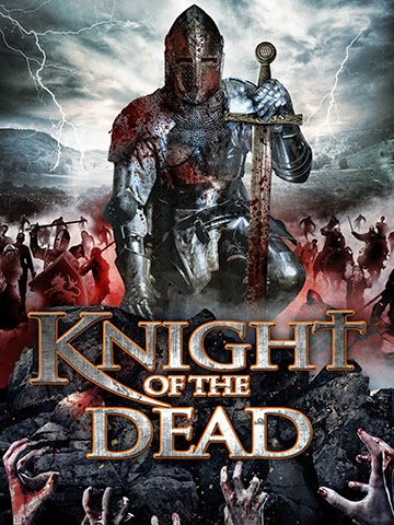 Regarder Knight of the Dead en streaming