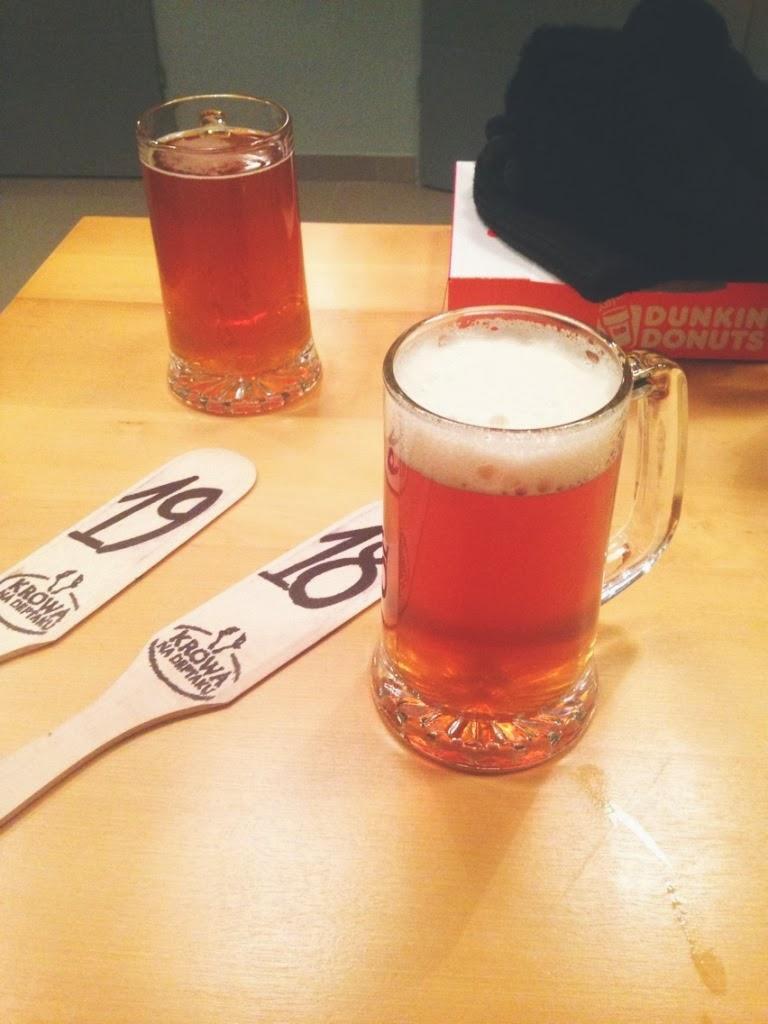 piwo na facebook u