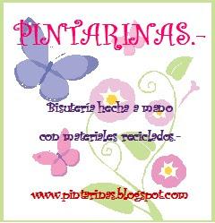 PINTARINAS.-