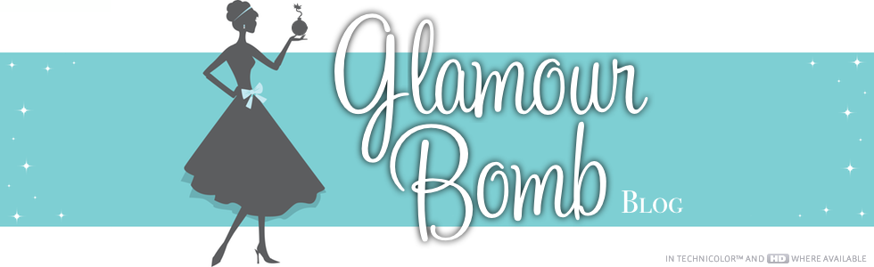 Glamour Bomb