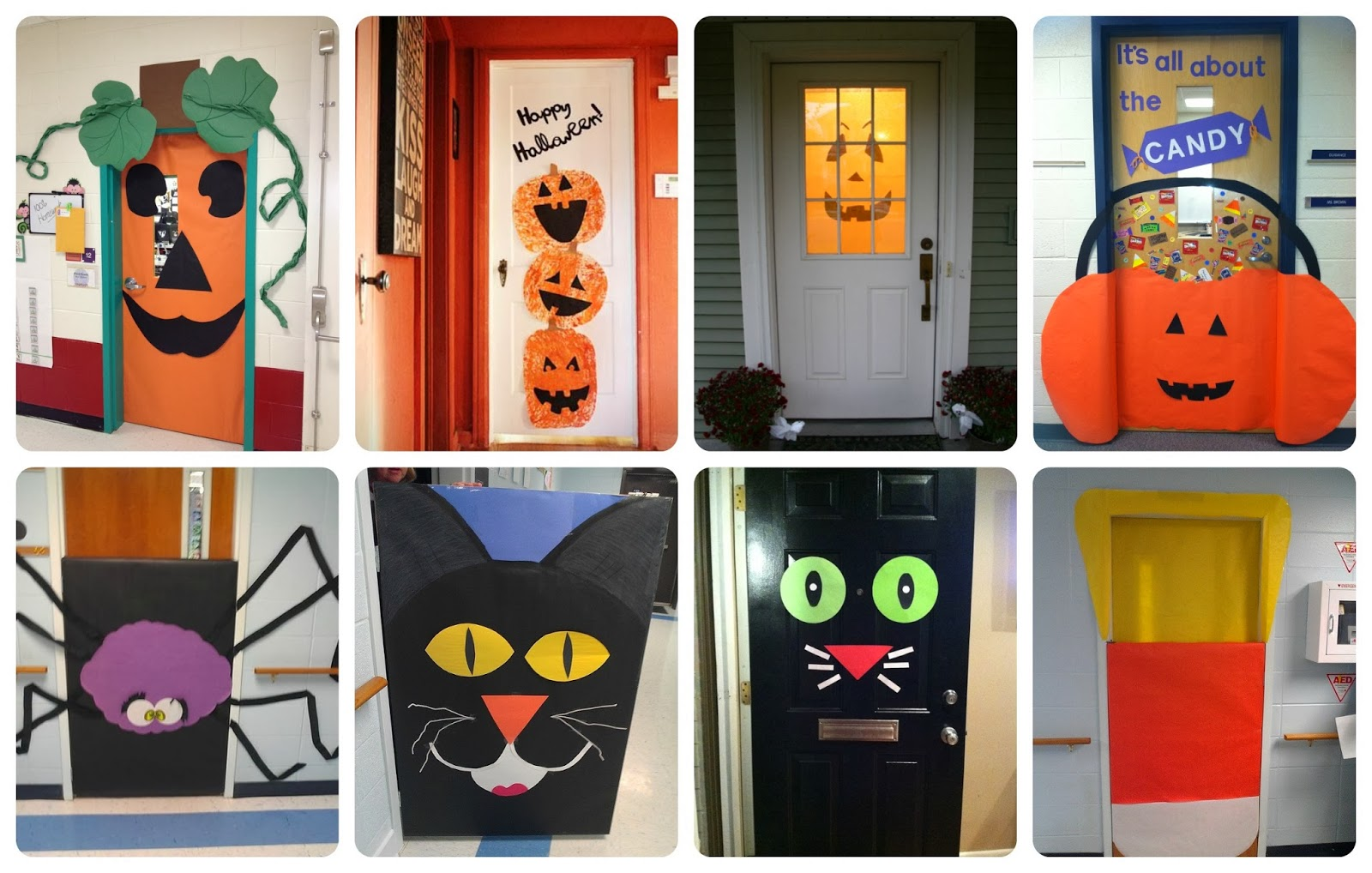Decoracion Baño Halloween:Enviar por correo electrónico Escribe un blog Compartir con Twitter