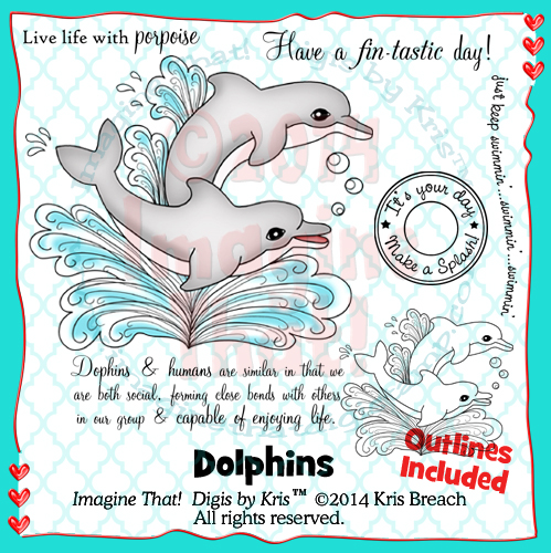 http://3.bp.blogspot.com/-pr-8nhYXUhI/U9jH-3AcjAI/AAAAAAAAVRY/HshzrL6tMRk/s1600/PROMO+Dolphins.jpg