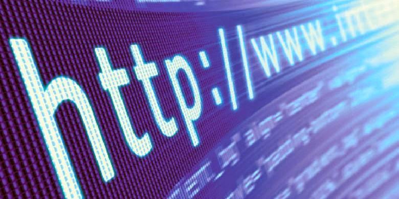 Pengguna Internet Indonesia Nomor Enam Dunia