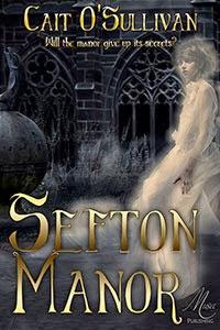Sefton Manor 103114
