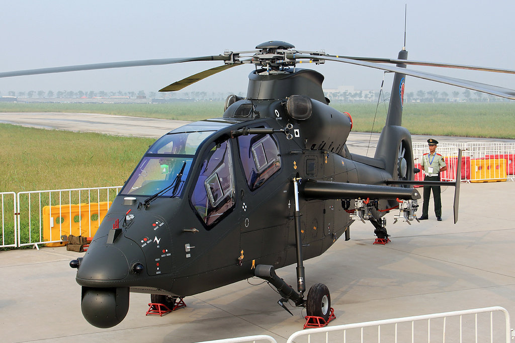 heli chopper with China Is Developing Stealth Helicopter on Agustawestland as well TRUMP NAME WILL BOOST GOLF RESORT further 629011 also Accidents together with Air Support.