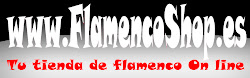 Flemenco Shop