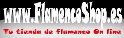 Flemenco Shop