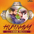 Humnava Nik Mix ( Hamari Adhuri Kahani ) Dj NIKhil
