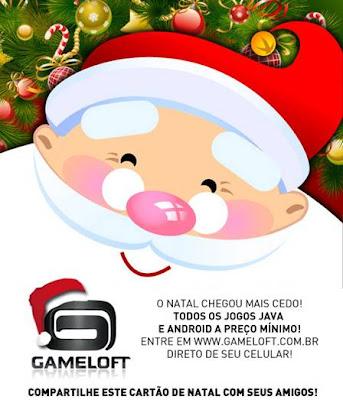 image003 [Gameloft] Descontos de Natal em jogos para Android e Java