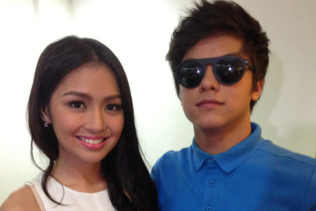 kathryn bernardo and daniel padilla relationship questions