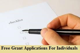 Grant_Applications_For_Individuals