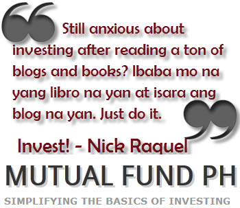 how to start investing in stocks online philippines