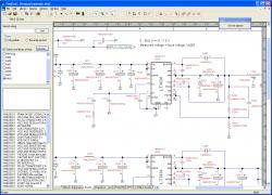 free drawing circuit diagram license lgpl 2 11 nuerasolar co \u2022free drawing circuit diagram license lgpl a 2 z gk rh a2zgeneralknowledge blogspot com drawing circuit