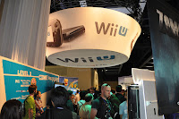 wiiu.jpg