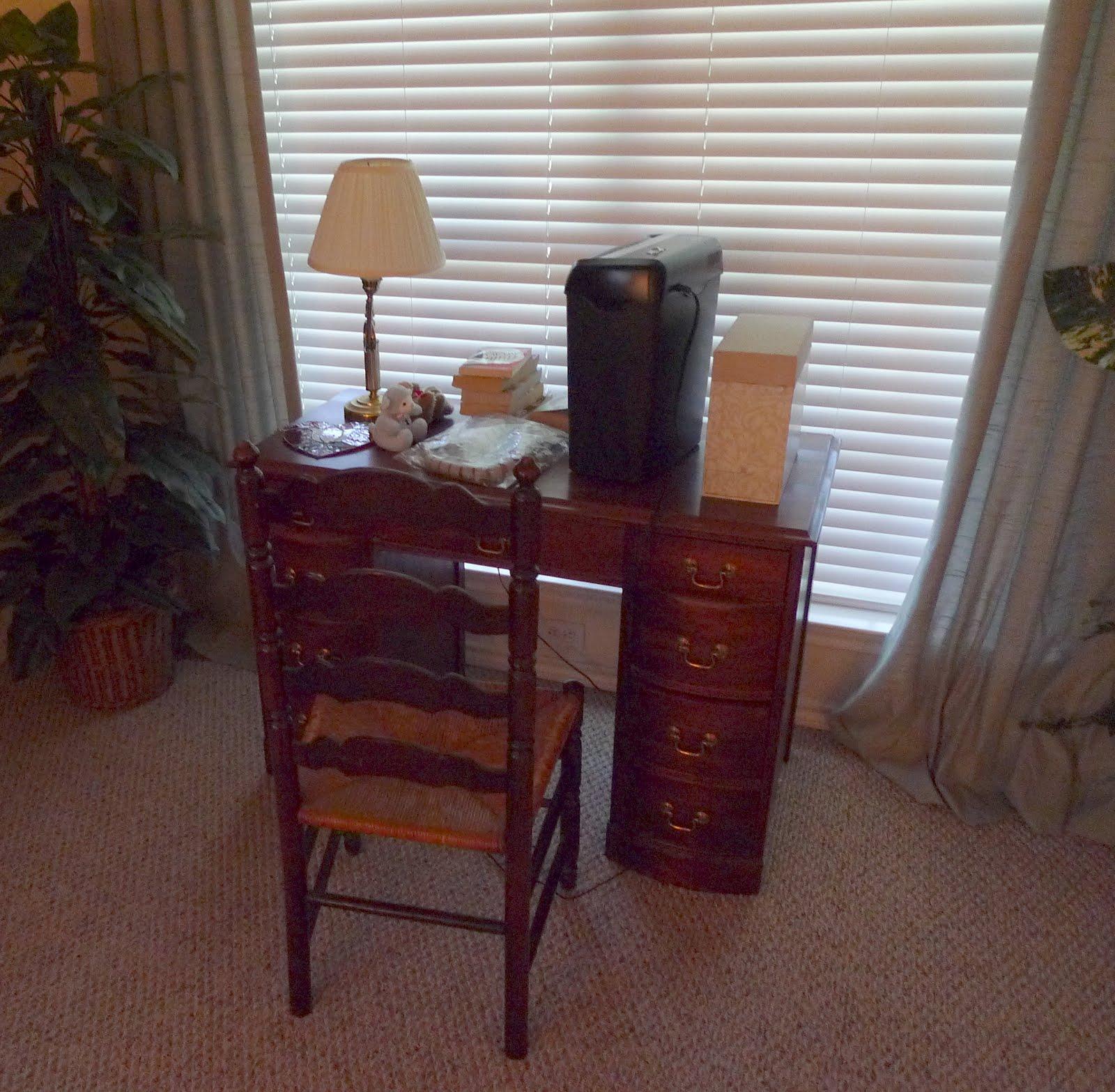 Denton Texas Estate Sales Estate Sale Duplex 54 At 2500