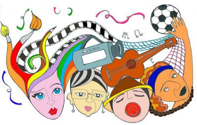 Secretaria de Cultura Artes y Deportes de Honduras