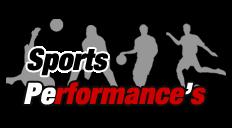 Καλώς ήλθατε στο Sports-Performances.com