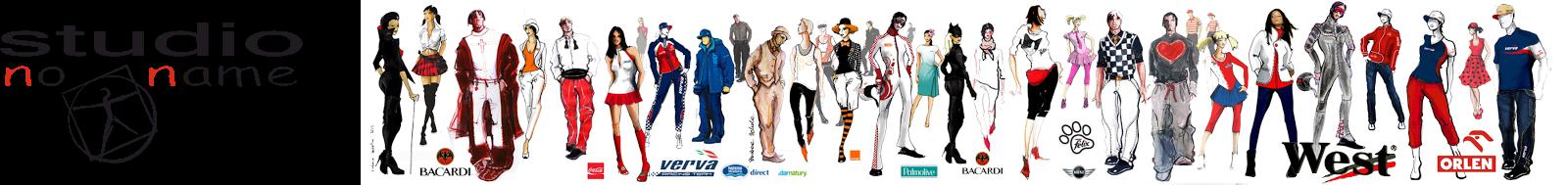 NN Studio - odzież reklamowa