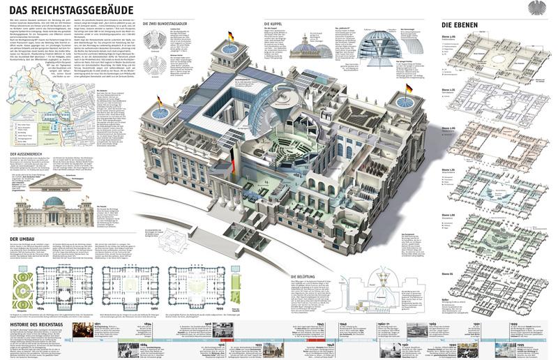 Architecture Villa Image: Architecture Portfolio Layout Architecture Portfolio Layout Indesign