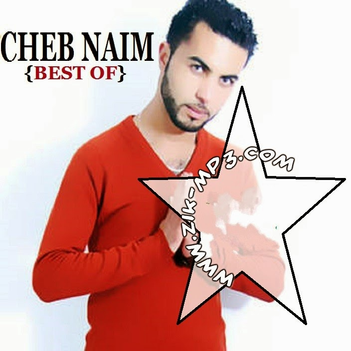 Cheb Naim - Best Of 2014