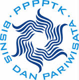 P4TK-BISPAR