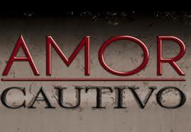 Has de . tu telenovela favorita Amor Cautivo y síguenos y comenta a ...