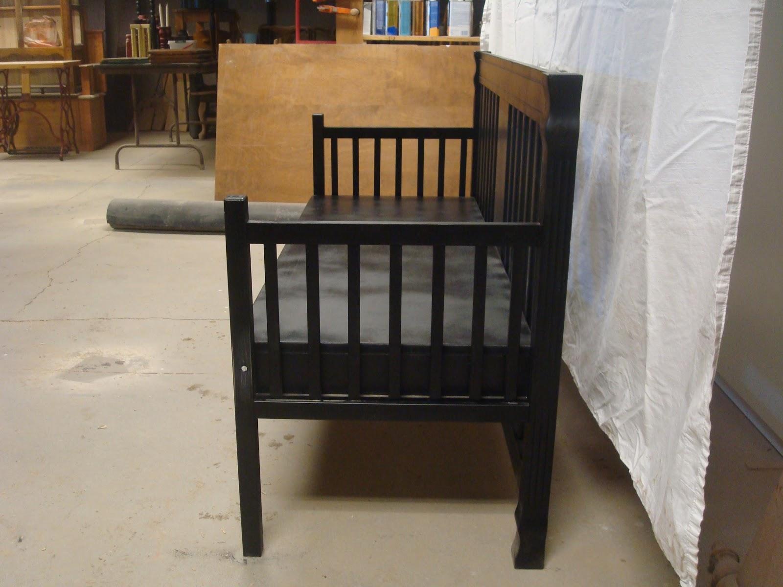 Best Cedar City Furniture