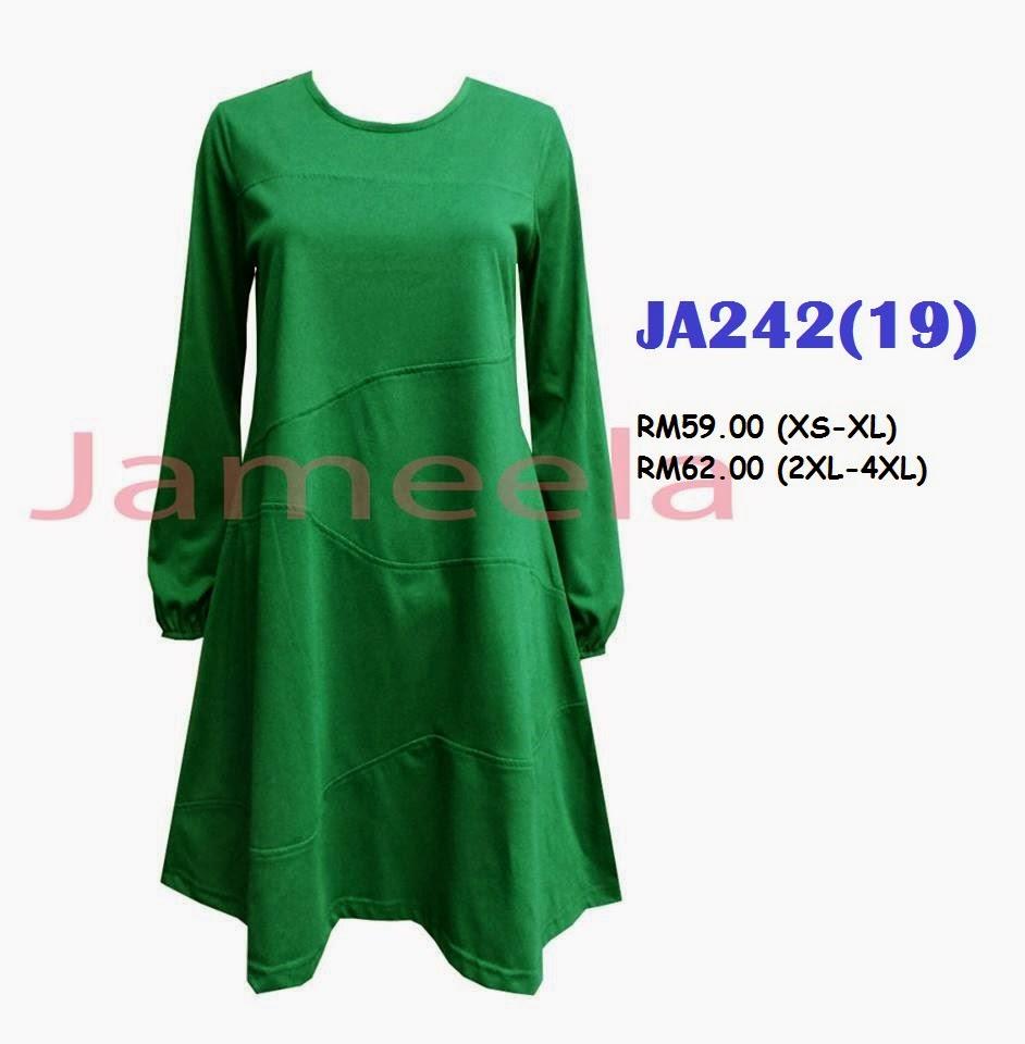 T-shirt-Muslimah-Jameela-JA242(19)