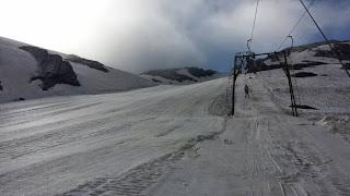 macugnaga sci estivo apertura