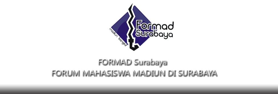 FORMAD Surabaya