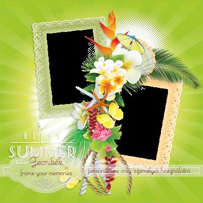 http://3.bp.blogspot.com/-prKqQsa8Zq4/U9U9Q9pSNyI/AAAAAAAAIG4/dN6yNtn7UCs/s400/summer1l.png