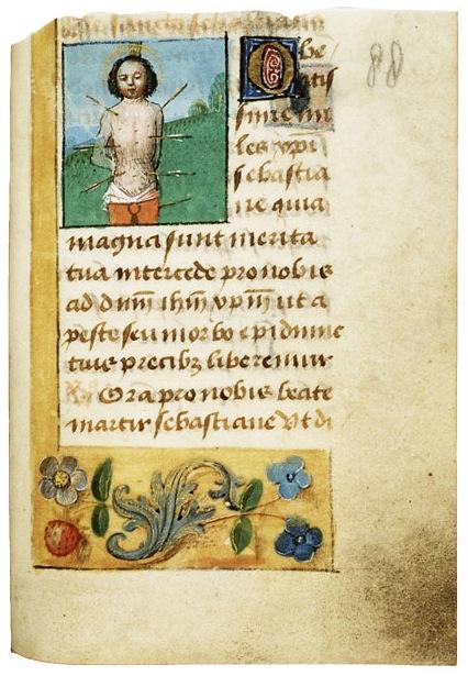 Tywkiwdbi Tai Wiki Widbee Popular Pages In Medieval Books
