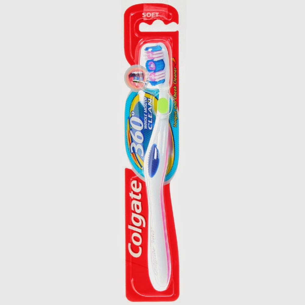 Print coupons for your favorite Colgate® oral care products. Find coupons for toothpastes, teeth whitening products, and much more.