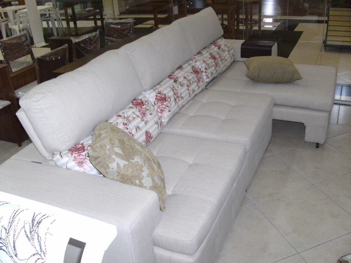 Moveis planejados no df for Sofas de 2 metros