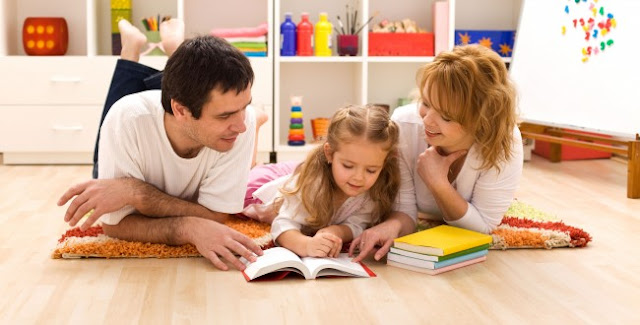 dislexia, dislexia infantil,metodo dislexia,ayudar dislexia