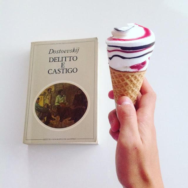 letteraturarussa