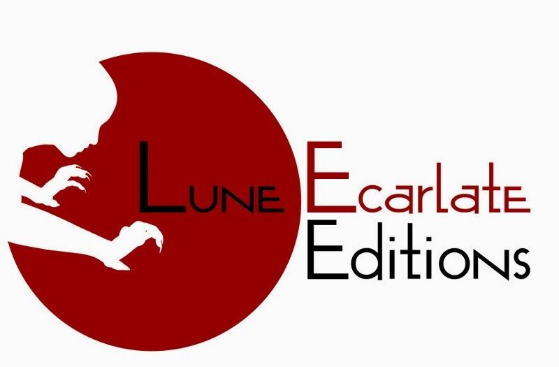 http://lune-ecarlate.com/