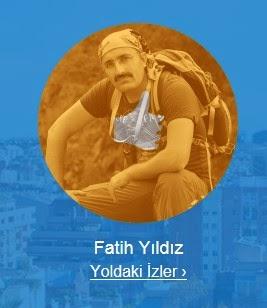 http://www.momondo.com.tr/content/seyahat_blog_odulleri/