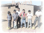 "Visita  ""Huicholitos"""